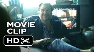 Nonton Palo Alto Movie CLIP - I Corrected Your Paper (2014) - Val Kilmer, Emma Roberts Movie HD Film Subtitle Indonesia Streaming Movie Download