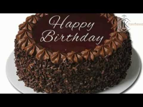 Happy birthday messages - Birthday Status 5 January Happy Birthday Wishes - Birthday whatsapp status जन्मदिन Greetings Quotes