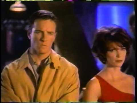 5. Spy Game 1997