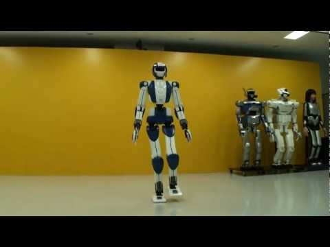 robots - I will bring mass traffic to your website/blog with Youtube video with 10000 views/day for $5 http://fiverr.com/anniepak/bring-mass-traffic-to-your-websiteb...