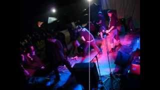 Video B.F.D KdyžUžTakFest II