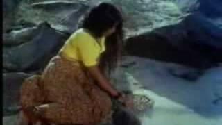 Mouname Nirayum Mouname -Thakara (1980)
