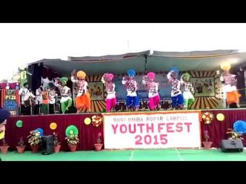 Video bhangra in folk style .... download in MP3, 3GP, MP4, WEBM, AVI, FLV January 2017