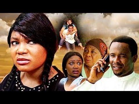 My Twin Sister Season 4  - 2016 Latest Nigerian Nollywood Movie