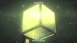 [OP] Hyouka ~ Mikansei Stride