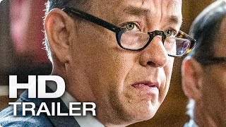 BRIDGE OF SPIES Trailer German Deutsch 2015 video 3gp mp4 hd download