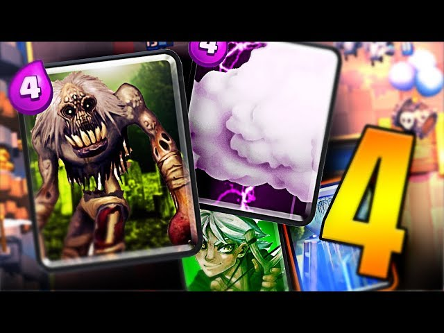 4-new-cards-clash