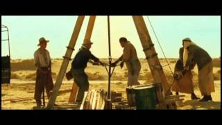 Nonton Black Gold Official Trailer 2012 Film Subtitle Indonesia Streaming Movie Download