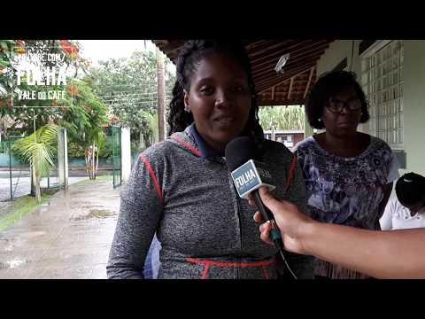 Família denuncia médico por omissão de socorro em Arrozal
