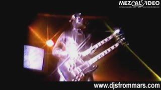 Corona vs Daft Punk vs Nero - Satisfy The Night Robot (Djs From Mars vs Carnival ft J.Dini Bootleg)