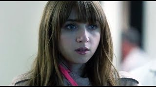 Nonton In Your Eyes 2014   Zoe Kazan Film Subtitle Indonesia Streaming Movie Download