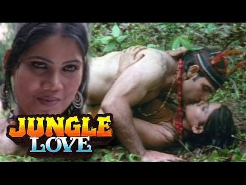 Video Hindi Movies 2015 Full Movie New | Jungle Love | Ba Pass | Hindi Movies 2014 Full Movie download in MP3, 3GP, MP4, WEBM, AVI, FLV January 2017