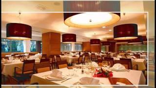 Marcon Italy  city photo : Antony Palace Hotel, Marcon, Italy