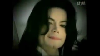 Michael Jackson   What happened on the 25 JUNE 2009