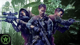 Nonton Let S Play   Sniper Ghost Warrior 3 Film Subtitle Indonesia Streaming Movie Download
