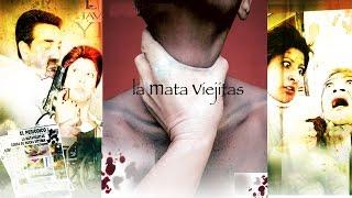 La Mata Viejitas (2006)