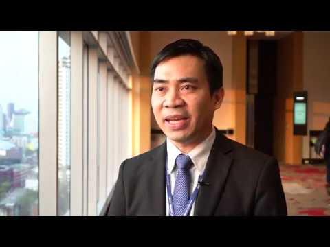 thaihealth บทสัมภาษณ์ ดร ณัฐพันธุ์ ศุภกา