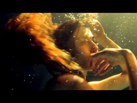 Claudia Zanella – Tu e nessun'altra