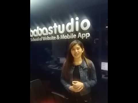 Winda Enterpreneur Asal Bandung Ini Tau Website Itu Penting