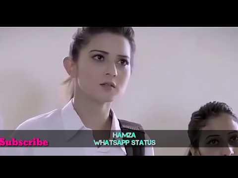Video Hamara Haal Na Pucho 😐/ Best Romantic Video In India 💏/ sad love 💑 download in MP3, 3GP, MP4, WEBM, AVI, FLV January 2017