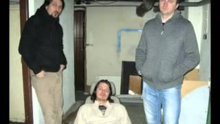 Video CENTRUM MENTALITY - FANATIZMUŽ 2013