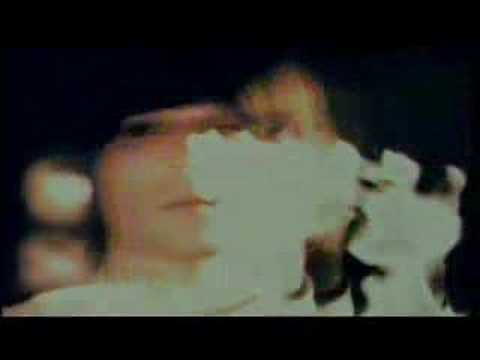 Youtube Video Na-TMIXHzy4