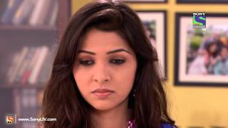 Desh Ki Beti Nandini - Episode 40 - 12th December 2013 full hd youtube video 12-12-2013 Sony tv show