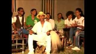 Tetameru (Ethiopian wedding song)