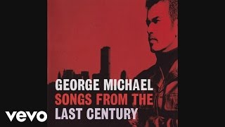 Nonton George Michael   The First Time Ever I Saw Your Face  Audio  Film Subtitle Indonesia Streaming Movie Download