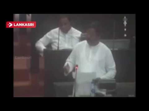 MP-Shridharan-Parliament-Speech