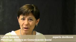 Leticia Soberón | ¿Creer que Dios lucha contra el mal? LS