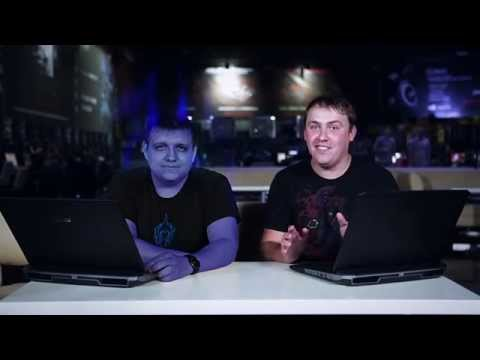 Приглашение на LAN Финалы Starladder.tv Season X