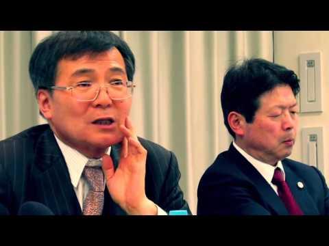 【静岡市長選公選法違反事件】被告人・斎藤まさしが「告発したい」と語る、警察・検察による政治活動の自由に対する挑戦