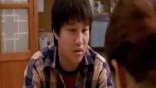 Nonton Happy Ero Christmas Movie 1 7 Film Subtitle Indonesia Streaming Movie Download