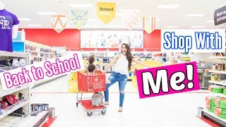 Giveaway Closed!Today's video I'll be sharing what I got my PreSchooler and Pre Kindergartener for back to school! Also there's a giveaway at the very end 🤗 Thumbs up for more back to school videos 👍🏼Stay connected with Me here!Instagram: www.instagram.com/ilovebeingamommy_Snapchat: ilbamommyBusiness: ilovebeingamommy.official@gmail.comWe Are One by Vexento https://www.youtube.com/user/Vexentohttps://soundcloud.com/vexentoMusic provided by Audio Library https://youtu.be/Ssvu2yncgWUFredji - Happy Life (Vlog No Copyright Music)Music provided by Vlog No Copyright Music.Video Link: https://youtu.be/KzQiRABVARkOver Time by Vibe Tracks from YouTube Audio Library http://goo.gl/YmnOAx