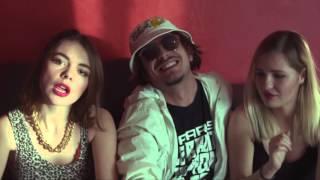 Video Lorenzo - Zap Du Sale #1 MP3, 3GP, MP4, WEBM, AVI, FLV Mei 2017
