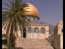 Uniqueness of a Prayer on the Temple Mount-