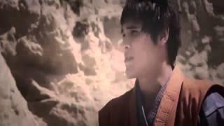 Nonton Dragon Ball Z: Light of Hope - Pilot Film Subtitle Indonesia Streaming Movie Download