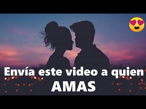 Poemas cortos - 3 Poemas de Amor (ESPECIAL AMOR Y AMISTAD)