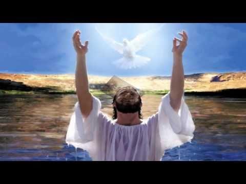 Antes da morte e ressurrei��o