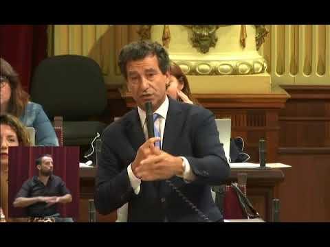 Una legislatura perduda a habitatge amb aquest Govern: un Pla de antidesnonaments que no han fet, zero VPOs iniciades