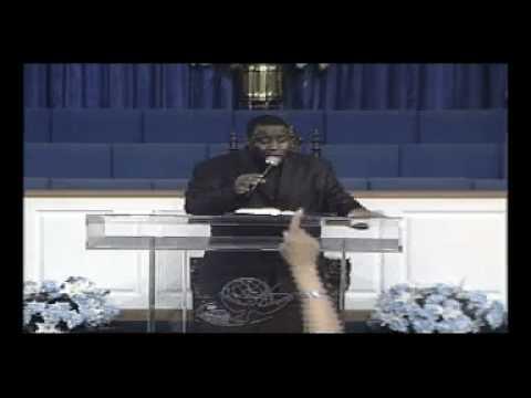 Bishop Bulla,Prayer and Fasting