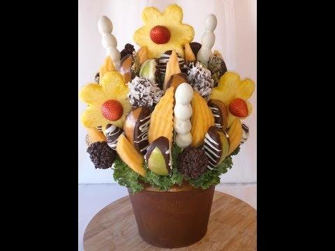 Edible Arrangements Abilene Tx - Chocolate Covered Fruit