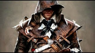 Assassin's Creed Unity Dead Kings DLC Ultra GTX 970 Ep 1