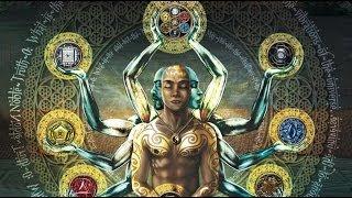 Know Thyself 1 of 2