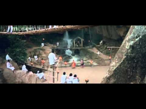 Teri Hasti Hai Kya Jo Mitayega - Железный/Loha 1987