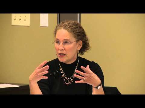 AGB Racial Justice: Social Race (Dr. Jan Französisch, Anthropologie)