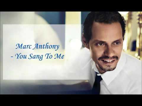 Mark @ntony (видео)