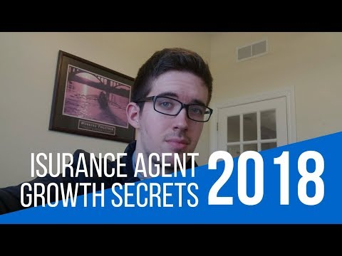 How to generate Insurance leads for auto, health, life, mortgage insurance agents