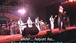 Download Lagu putra buana(ria mustika) Mp3